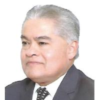 Dr. Jorge Alberto Rodríguez García Especialidad en Medicina Interna