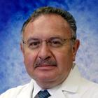 Dr. Miguel Angel Mercado Diaz Cirugía del Aparato Digestivo