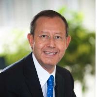 Dr. Miguel F. Herrera Hernández-Especialidad en Cirugía General