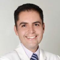 Dr. Nelson R. Rodríguez  Huerta Cirugía Baríatrica