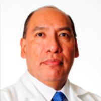 Dr. Ramon Carmona Sanchez
